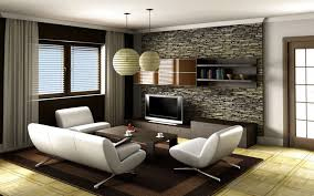 Elegant Interior And Furniture Layouts Pictures  Cool Living Room - Cool living room chairs