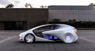 electric cars 2017 wallpaper toyota concept i electric car ces 2017 cars u0026 bikes