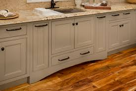 Kitch Cabinetry  Design - Kitchen cabinets austin