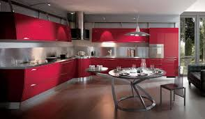 italian kitchen design u2013 home design and decorating