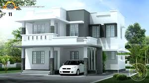 new house plans new home design kerala processcodi com