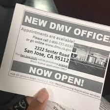 dmv office 82 photos 413 reviews departments of motor