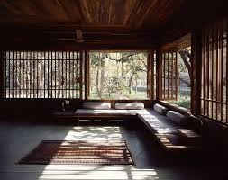 Zen Interior Design 40 Best Zen Style Images On Pinterest Architecture Zen Style