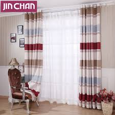 compare prices on room design kids online shopping buy low price