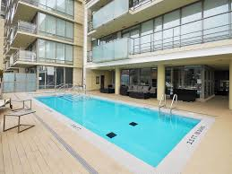 1400 Sq Ft The Falls Stunning 1400 Sq Ft Modern Condo By Inner Harbor Fall