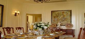 adorable 20 yellow dining room ideas decorating design best 25