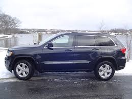 old jeep grand cherokee test drive 2011 jeep grand cherokee laredo x