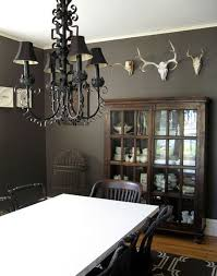 166 best paint color images on pinterest colors wall colors and
