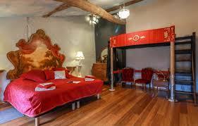 chambre de commerce haute garonne chambre d hôtes la maison lutz à bondigoux haute garonne