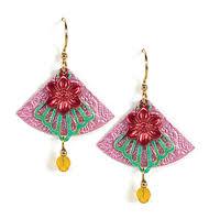 jody coyote earrings jody s jewelry box