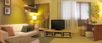 Trending Living Room Paint Colors  Modern House - Latest living room colors