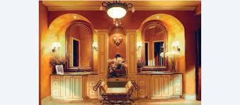 rhode island kitchen and bath bathroom remodeling ri