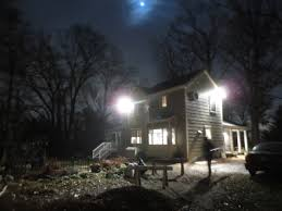 moonlight outdoor lighting let u0027s face the music u2013 page 105 u2013 renovating an old house by a
