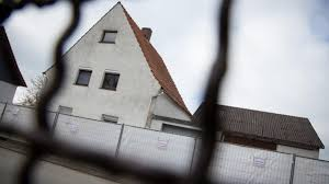 Bad Gandersheim Kino Anwalt Von Wilfried B Glaubt Nicht An Anklage Wegen Mordes Welt
