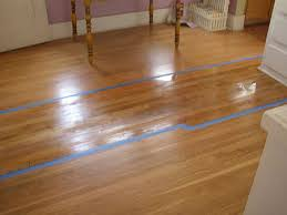 innovative hardwood floor repair remove replace hardwood floor