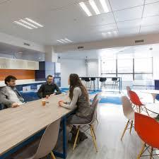 Corporate Office Design Ideas Simple Corporate Office Interior Design Ideas With Interior Design