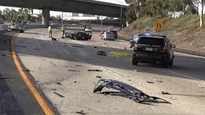 high speed crash on sr 94 kills 1 in la mesa times of san diego