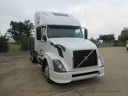 2014 volvo semi 2014 used volvo vnl64t 670 at premier truck group serving u s a