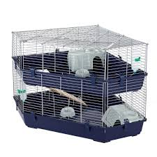 Extra Large Rabbit Cage Rabbits U0026 Cavies Cages Hutches U0026 Runs Page 1 Little Pet
