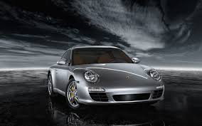 porsche gt3 iphone wallpaper porsche carrera wallpapers pk65 high quality porsche carrera