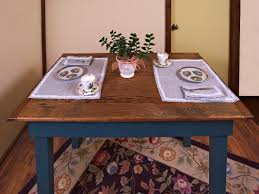 Coffee Table Linens by Table Linens 2 Footer My Chic Farmhouse
