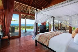 1 bedroom villa marrakesh hidden hills villas 1 bedroom ocean view pool villa marrakesh