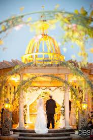 west orange wedding venue the manor weddings get prices for jersey wedding venues in