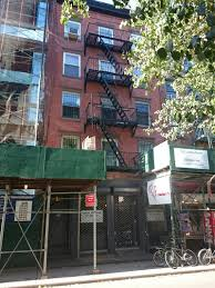 149 ludlow st in lower east side sales rentals floorplans