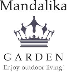 Garten Loungemobel Anthrazit Mandalika Garden Gartenmöbel Loungemöbel Und Mehr Von