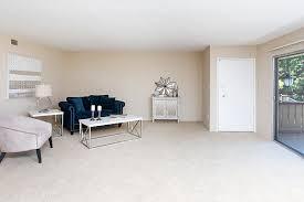 apartments for rent in palo alto ca apartments com