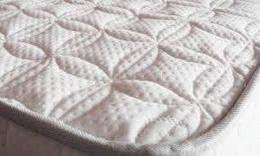 rivestimento materasso materassi in poliuretano espanso e memory