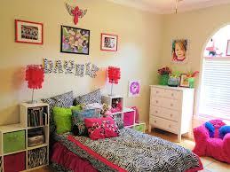 real home decoration games barbie bedroom furniture sets kissing games in bathroom real life