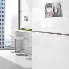 white bathroom design ideas white on white bathroom ideas tags 23 modern white bathroom