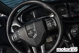 lexus service center umm ramool contact mme exclusive 2013 dodge dart motoring middle east car news