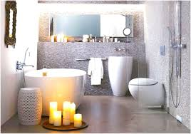 small white bathroom decorating ideas peel and stick wall tile modern bathroom small white bathroom