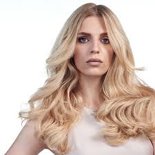 greath lengths great lengths the science of hairextensions
