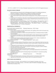 create resume for college applications college application resume format nfgaccountability com