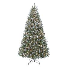 kohl u0027s black friday christmas trees as much as 75 off after