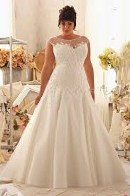 wedding dress for big arms how to a wedding dress that hides your belly