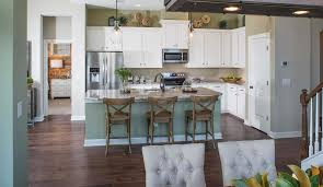 custom home builder in nashville david weekley homes