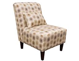 armless accent chair slipcover pier one accent chair with ideas for armless accent chairs