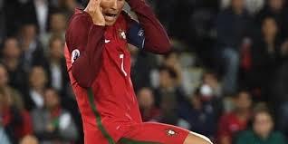 Memes De Cristiano Ronaldo - el mundo se burla de cristiano ronaldo con memes publinews