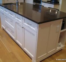 interesting 80 kitchen island receptacle decorating inspiration