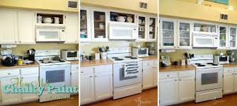 how to put chicken wire on cabinet doors my 3 monsters chicken wire kitchen cabinets part 2