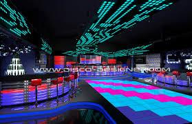led design lighting designer nightclub design nightclub lighting disco