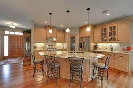 Kitchen Cabinets Minnesota Good Cabinets To Go Mn On Custom Cabinets Mn Custom Cabinet