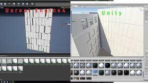 uv layout video tutorial auto generate uv for lightmaps issue ue4 answerhub
