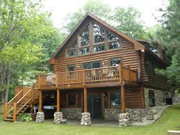 20370 long lake rd hillman mi 49746 estimate and home details