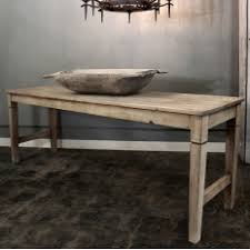 Expandable Farm Table Antique Tables Dining U0026 Kitchen Tables Inessa Stewart U0027s Antiques