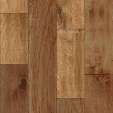 45 best hardwood flooring pictures images on flooring
